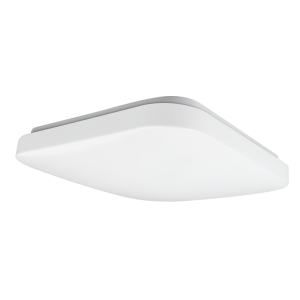 Elmark Tracy 20 W, falon kívüli led lámpa 4000 K IP20