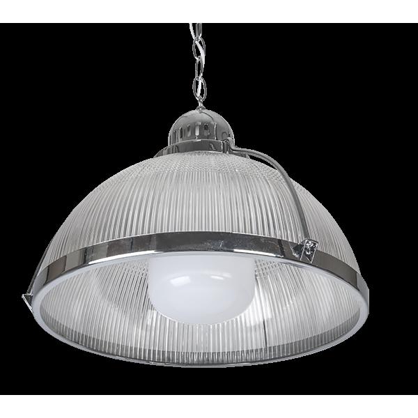 ALHENA 14 LED csarnokvilágító lámpa 30W