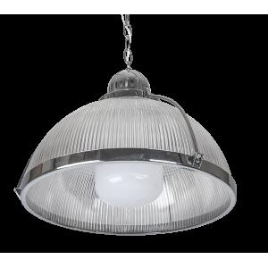 ALHENA 14 LED csarnokvilágító lámpa 50W
