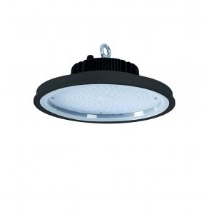 LUCKY LED csarnokvilágító SMD 120W