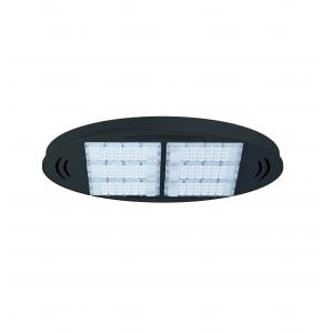 LUCKY LED csarnokvilágító SMD 250W