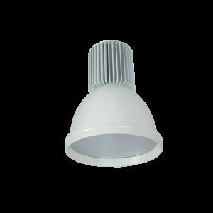 LED csarnokvilágító mini 30W fehér