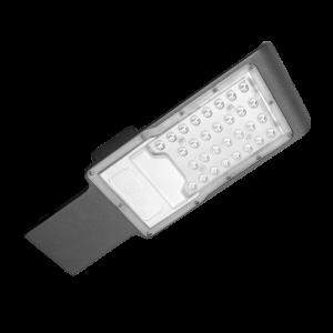 Stellar LED utcai lámpa 50W 5500K 5000lm