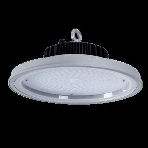 Elmark VECA LED SMD csarnokvilágító 120W 5500K 10800lm 5év garancia