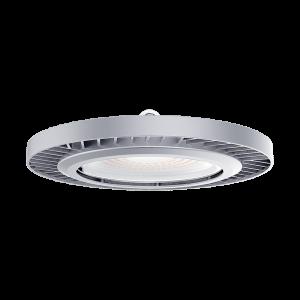 Elmark VECA LED SMD csarnokvilágító 150W 5500K 15000lm 5év