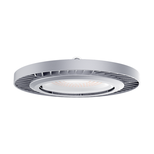 VECA LED SMD csarnokvilágító 150W