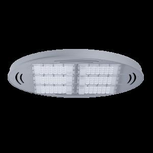 Elmark VECA LED SMD csarnokvilágító 200W 5500K 20000lm 5év
