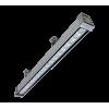 LED Homlokzat világítás