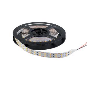 LED szalag LED600 5050 29W/M 12V/DC IP20 2X60LED/m RGB , 5 MÉTER (1 TEKERCS)