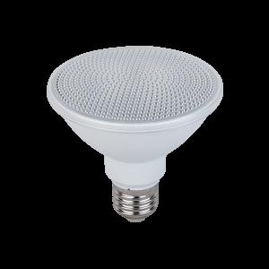 PAR30 LED Szpot égő E27 15W 6400K Hideg fehér