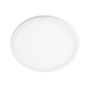 Elmark LED panel super slim kerek 15W 4000K