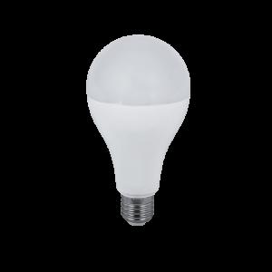 Elmark Stellar LED A60 körte izzó 8 W, meleg fehér