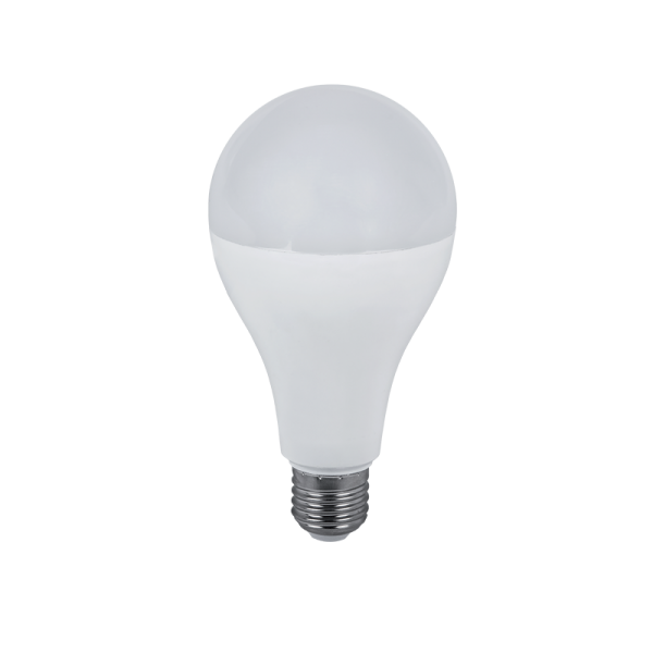 Elmark LED A80 körte izzó, 20 W meleg fehér