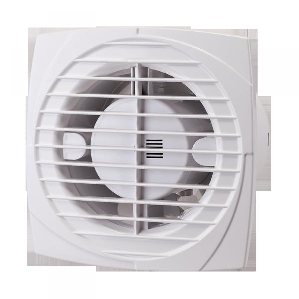 Elmark AF Series axiális ventilátor