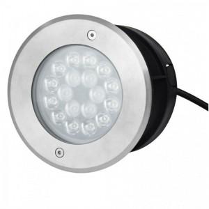 Miboxer LED talajlámpa RGB+CCT 9W 600lm 433MHz LORA