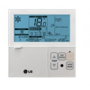 LG PREMTB001 vezetékes távvezérlő