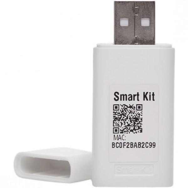 MDV WiFi SMART modul