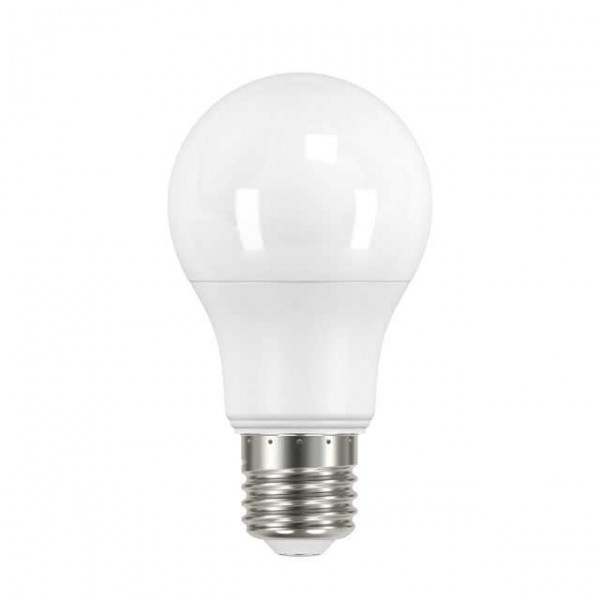 Kanlux IQ LED égő E27 A60 körte 5,5W természetes fehér