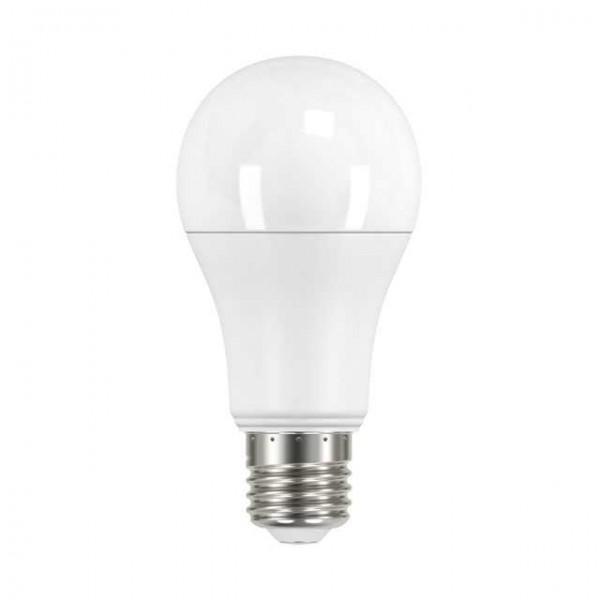Kanlux IQ LED égő E27 A60 körte 14W meleg fehér