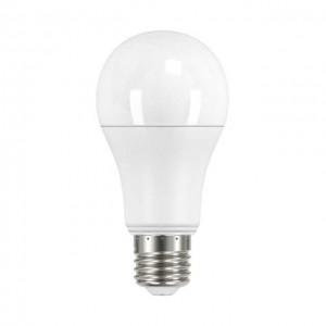 Kanlux IQ LED égő E27 A60 körte 14W természetes fehér