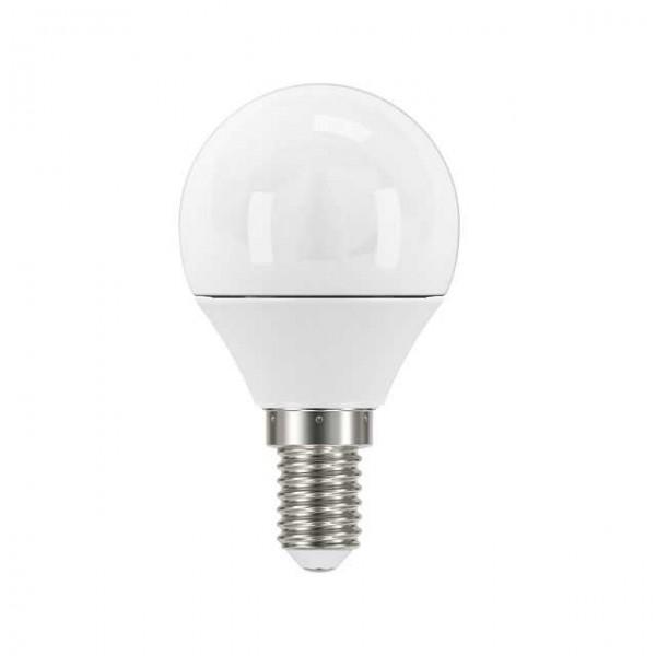 Kanlux IQ LED égő E14 G45 kisgömb 7,5W természetes fehér