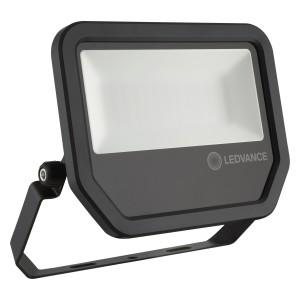 Ledvance LED reflektor 50W 4000K 6000lm IP65 fekete