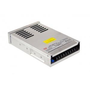 LED tápegység Mean Well ERPF-400-24 400W 24V