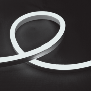 RGB LED Neon Flex 24V 12W/m IP65