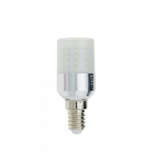 LED égő szagelszívóba 5W 2700K E14