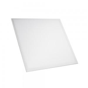 LED Panel 60x60 29W 4500K 3600lm A++ -2383