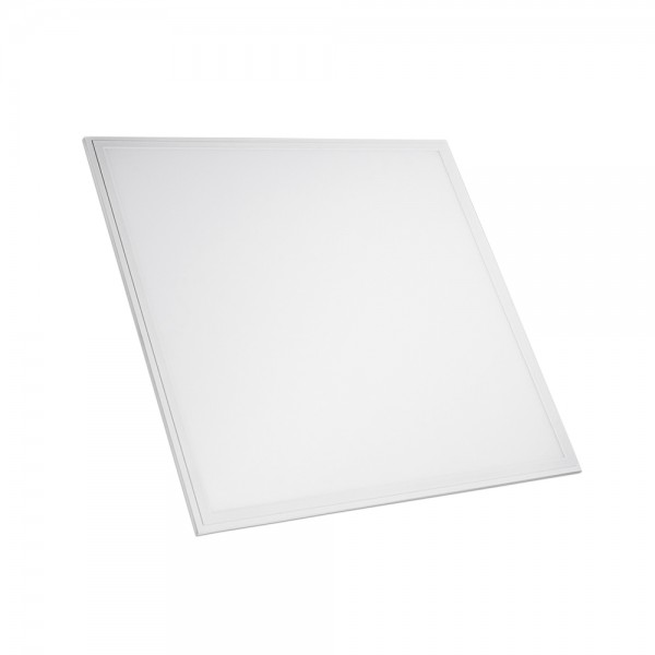 Optonica LED Panel 60x60 120lm/W 4000K 4800lm UGR19