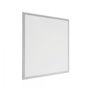 Optonica LED panel 60x60 160lm/W 25W 4500K 4000lm Backlit