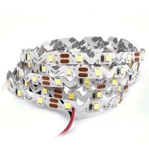 Flexibilis LED szalag 7,2W/m 3000K