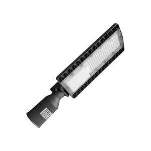 Optonica LED utcai lámpa 50W 135lm/W 5700K