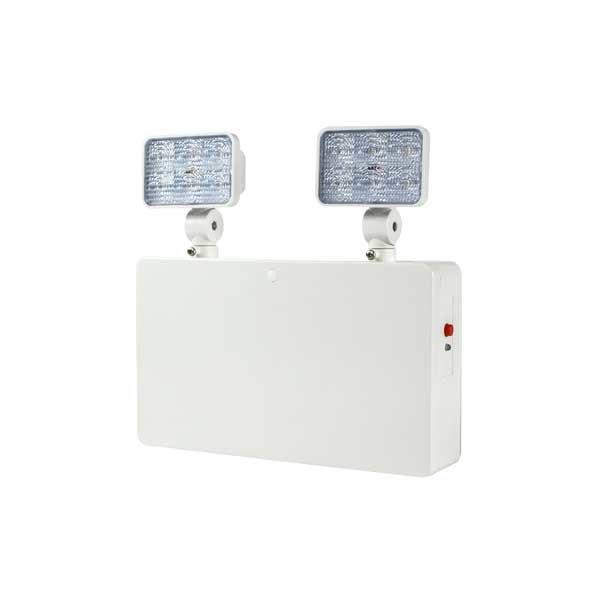 LED vészvilágító lámpatest Optonica 3000mAh 3 órás