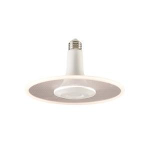ToLEDo RADIANCE WH DIM 1000 840 E27 SL LED égő
