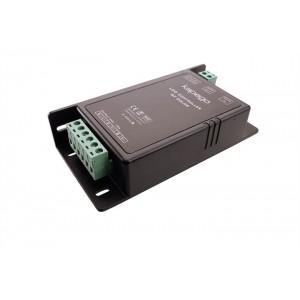Rádiós vezérlő RGB színes LED szalagokhoz