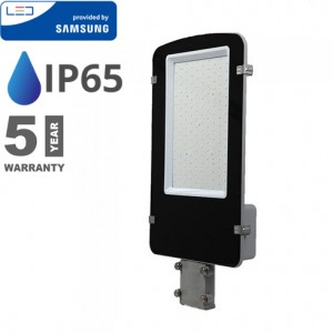 V-TAC Samsung LED utcai lámpa 50W, 6000K, 6000lm