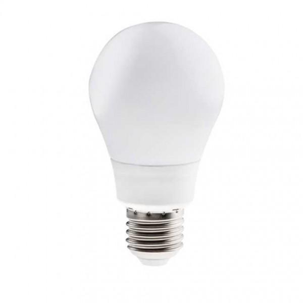 Kifutó Kanlux Premium WIDE LED (E27-9W) természetes fehér