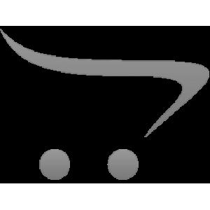 Serpa Okos Riasztó Szett LAN csatlakozással, 6 havi előfizetéssel