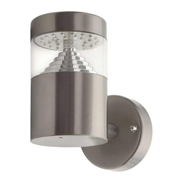 Agara oldalfali lámpa